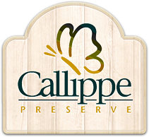 Callippe (Course Co)
